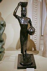 Celebrate Women- A Poem To Honour My Female Ancestors