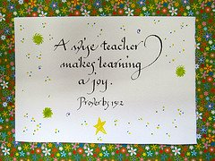 Weekly Prayer – Doris Day – Que Sera Sera