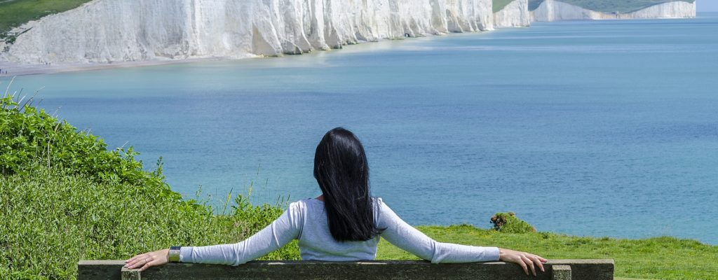 3 Simple Ways to Relax and Calm Your Mind