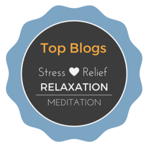 Top Stress Relief, Relaxation Meditation Blog