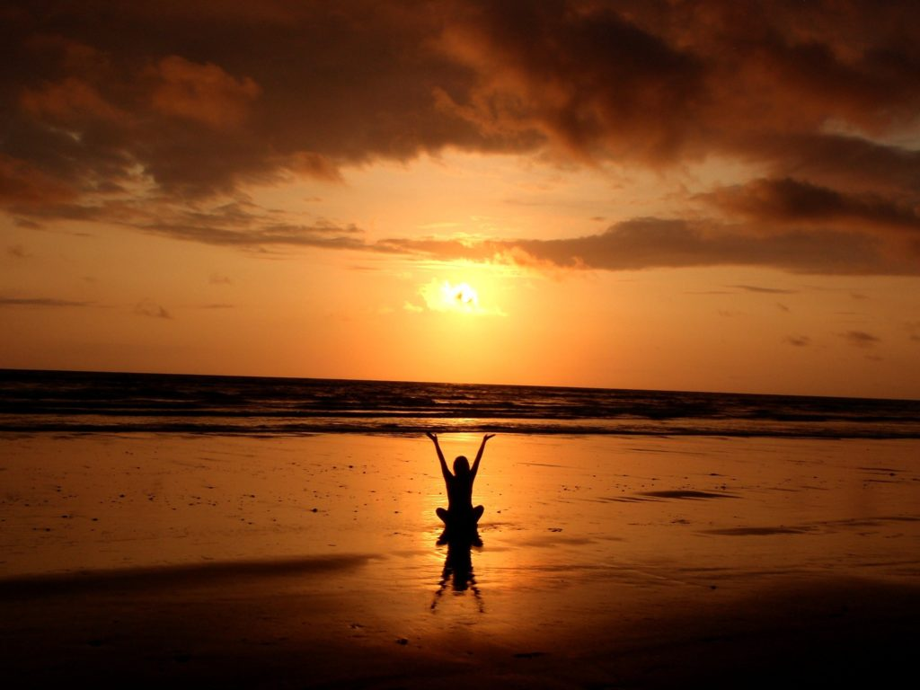 Meditation Mistakes to Avoid